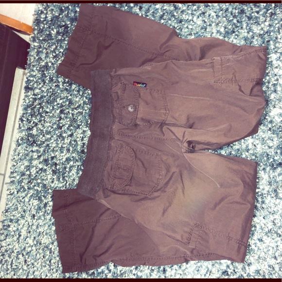 COPY - Scrub pants